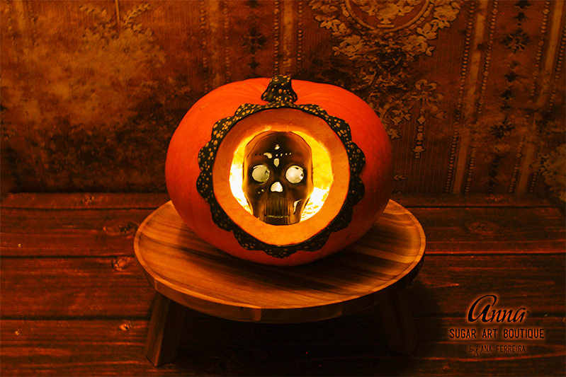 pumpkin skull 1.jpg