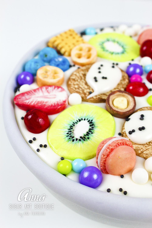 smoothie_bowl_cake_19.jpg