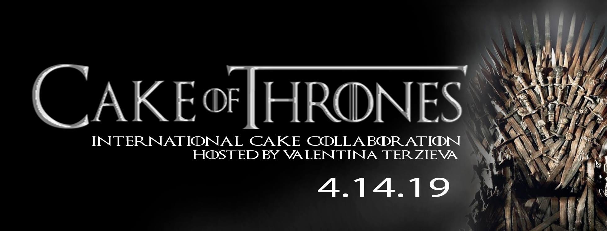 cake of thrones collaboration.jpg