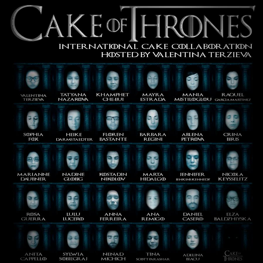 cake designers.jpg