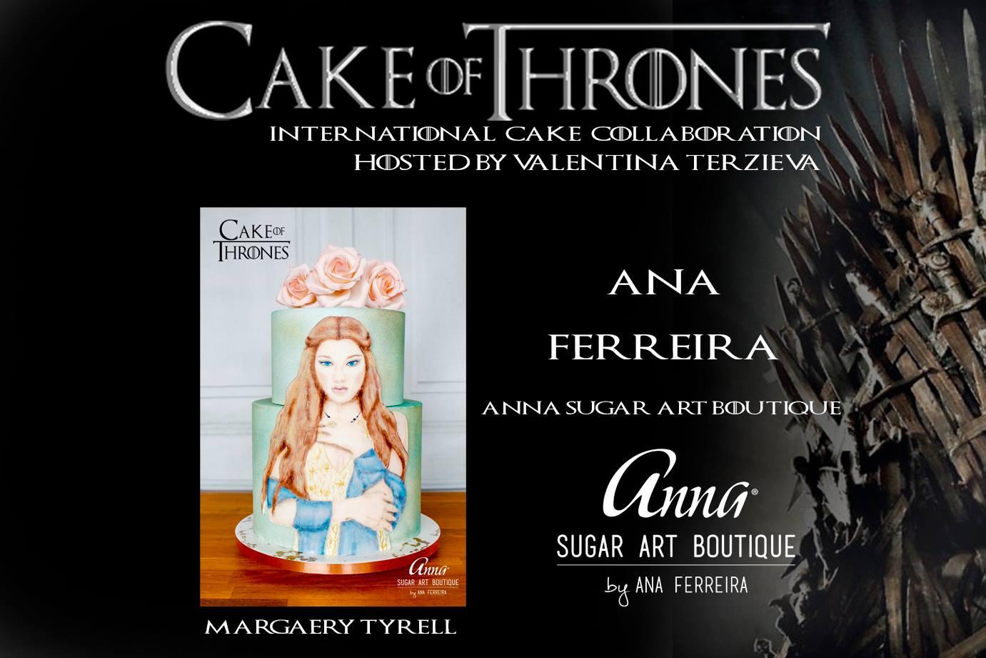 ana_ferreira_cake_of_thrones_main_photo.jpg
