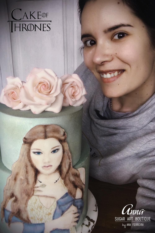 ana_ferreira_cake_of_thrones_collab_5.jpg