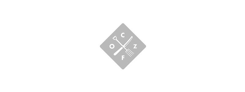 OCFM.jpg