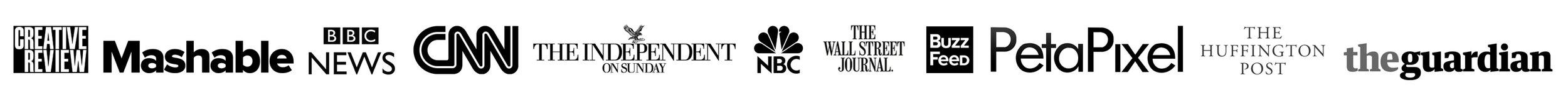 press logo copy.jpg