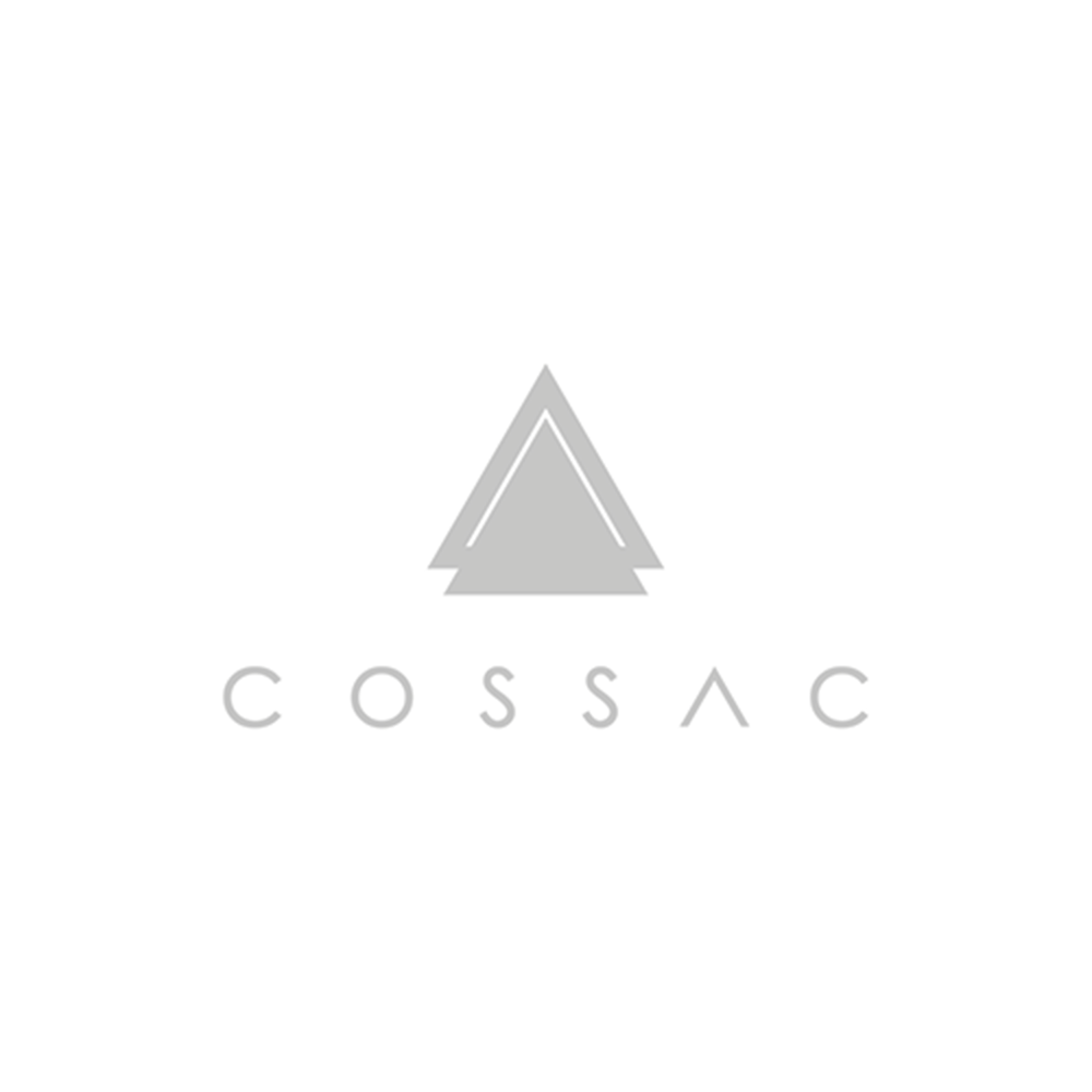 Cossac small 50@2x.png