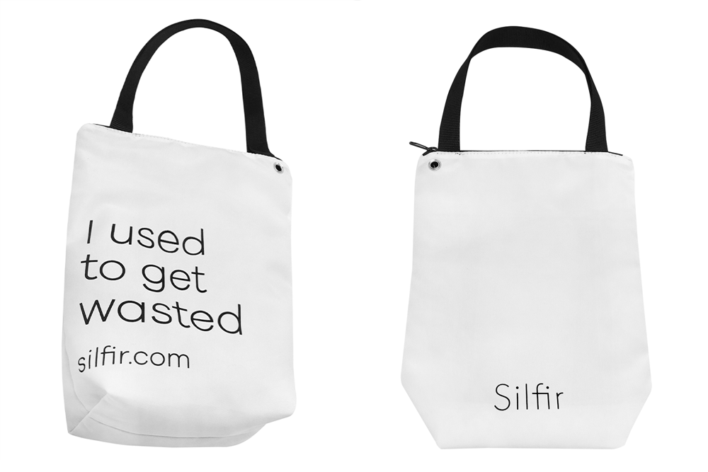 wasted_bag02.png