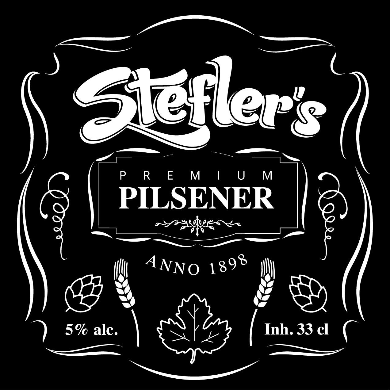 Steflers-pilsener-etiket-ontwerp.jpg