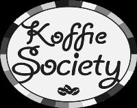 koffiesociety-logo2.png