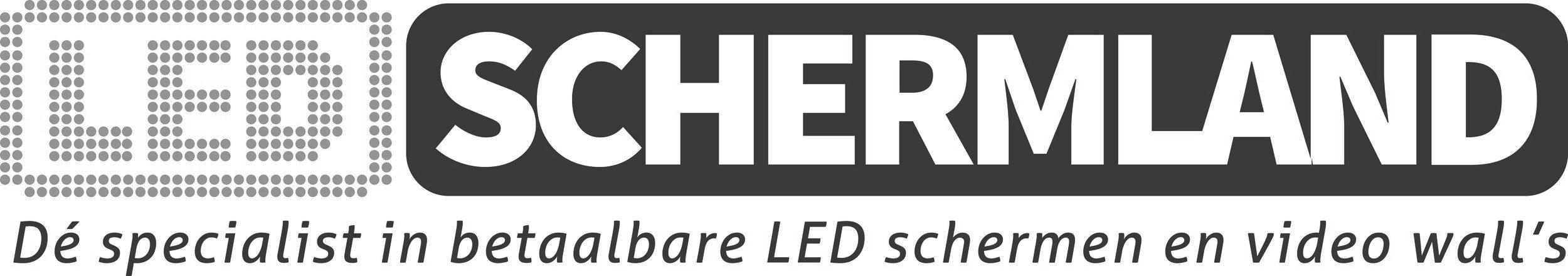 LEDschermland logo witte achtergrond.jpg