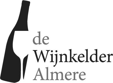 logo_RGB.jpg