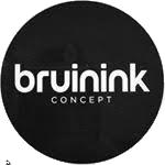 logo bruinink.png
