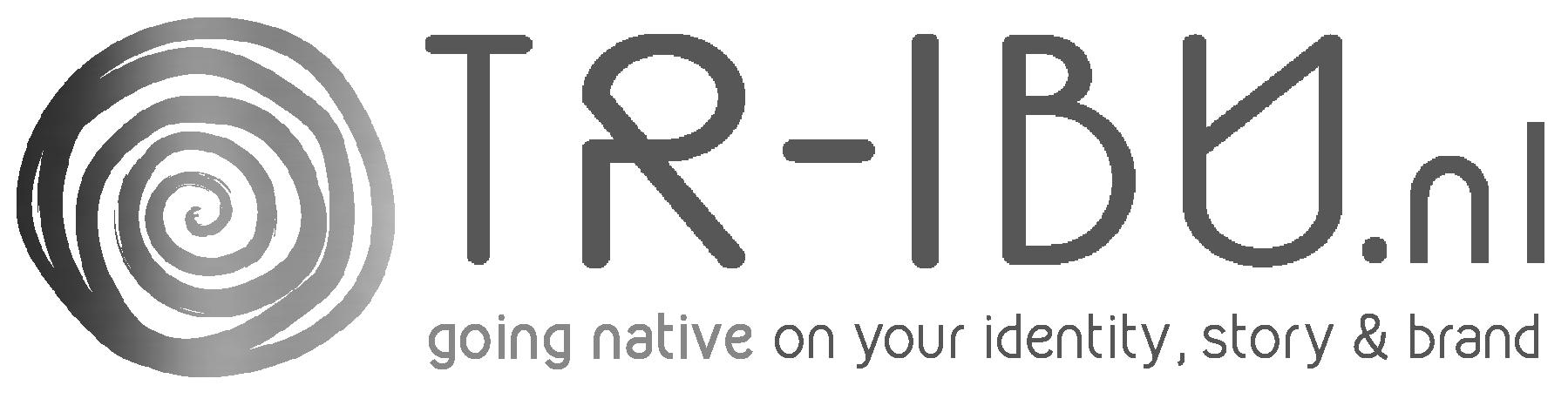 TR-IBU-logo-def.png