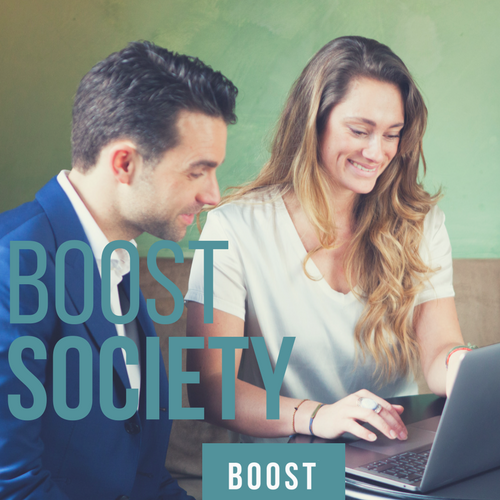 BOOSTSOCIETY_September.png