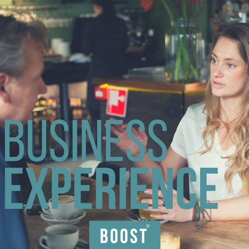 BOOSTBUSINESSEXPERIENCE.png