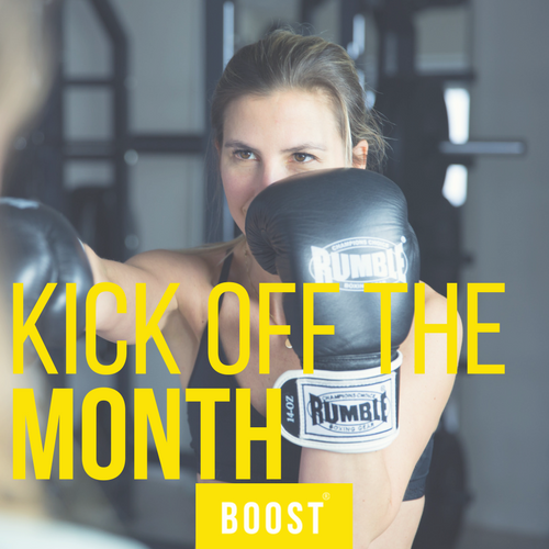 Kickoffthemonth_september