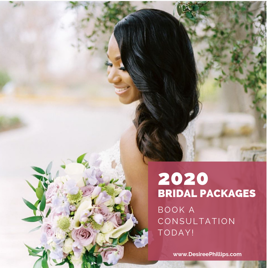 Copy of 2019 bridal.png