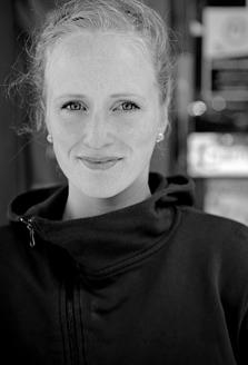 Åsa Ingvarsson_01.png