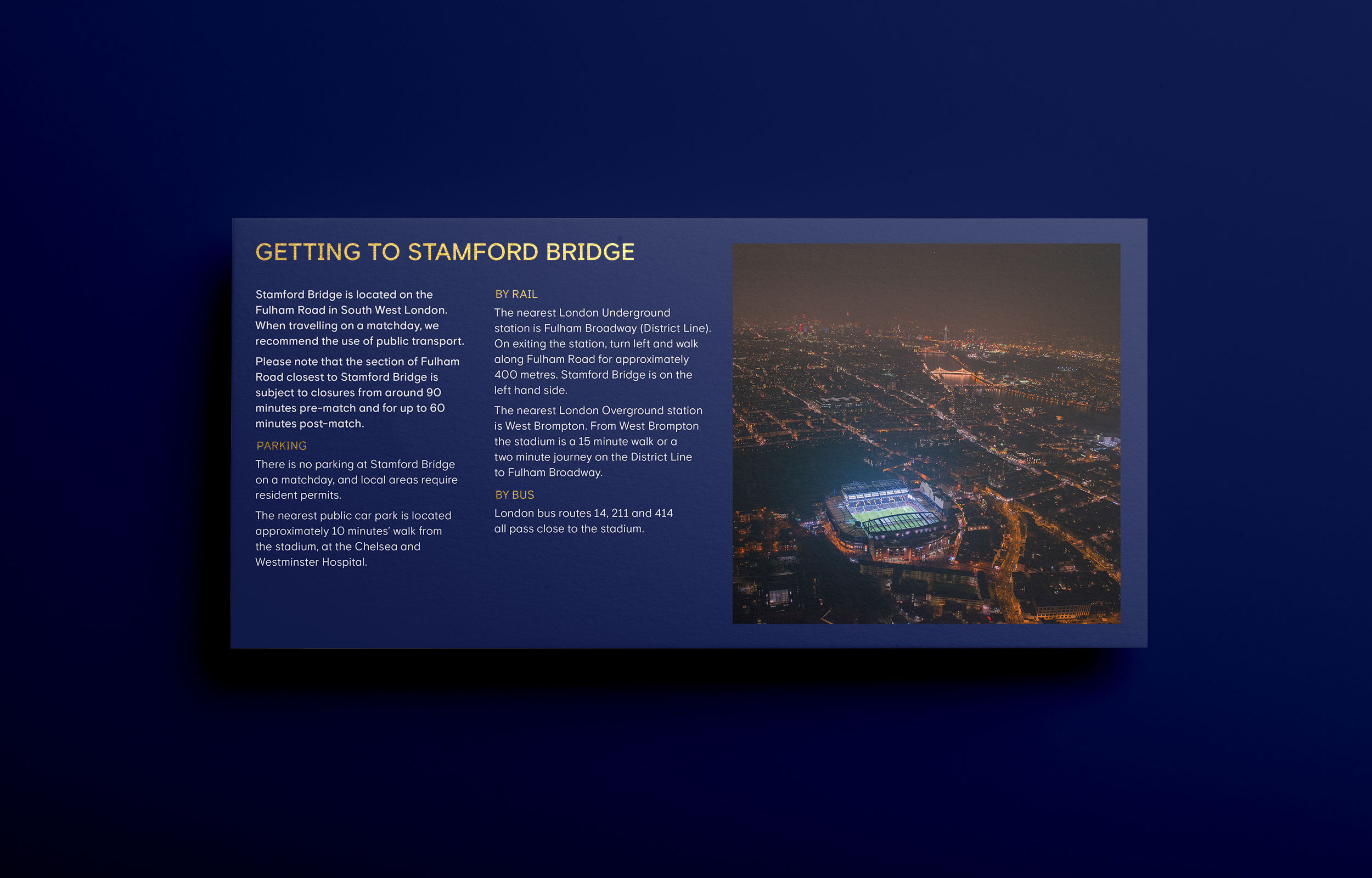 Chelsea_FCArtboard 05.jpg