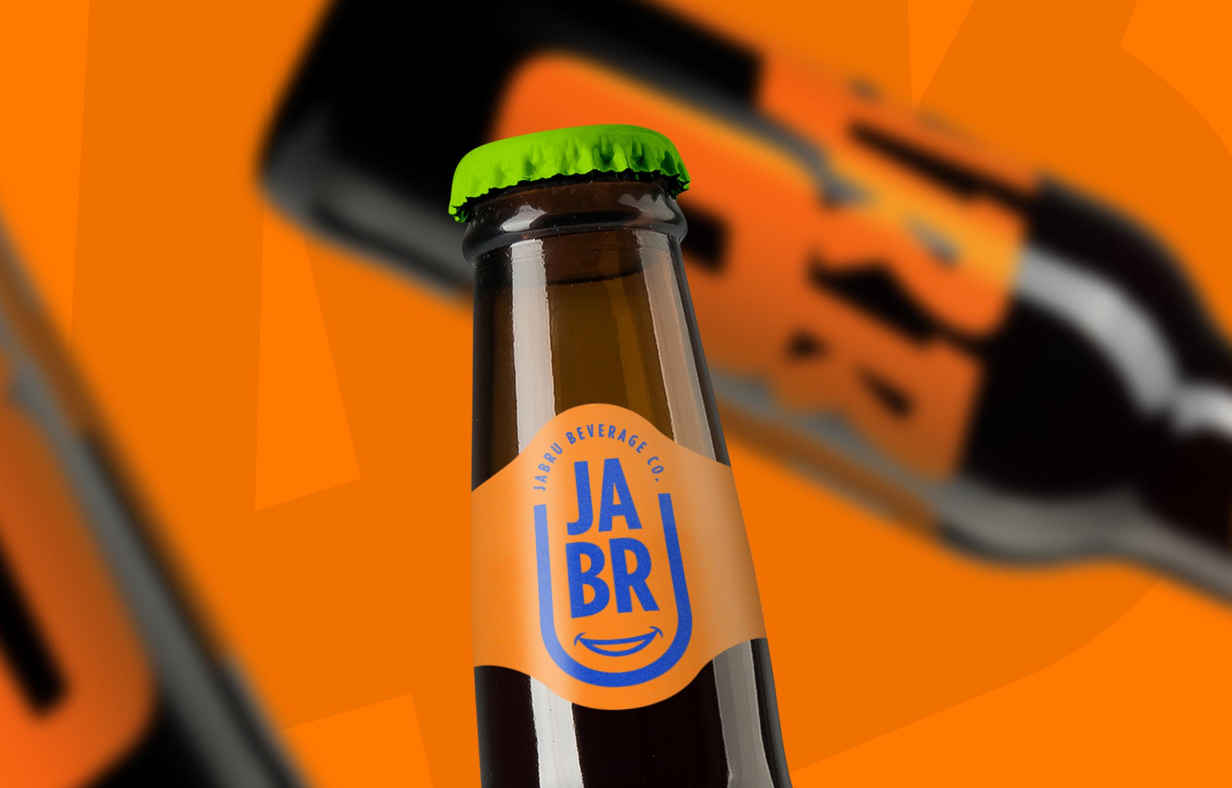 Jabru-1.3.jpg
