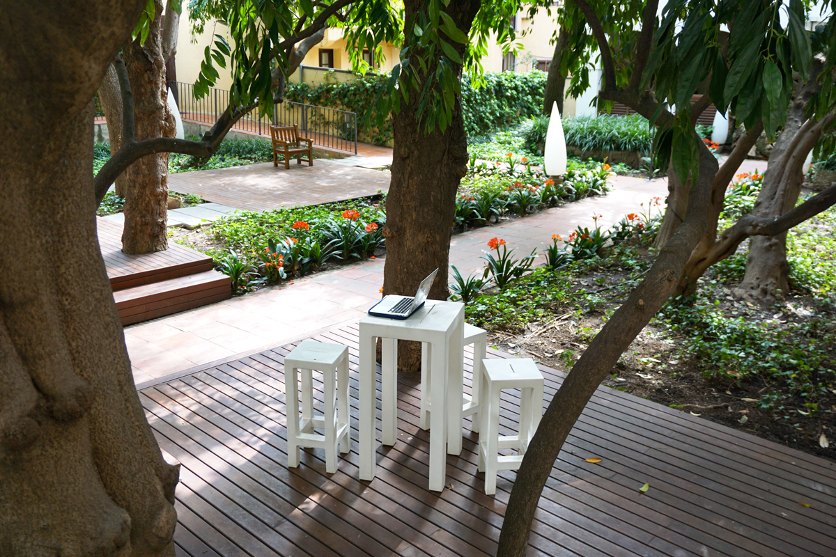 Boqueria-Garden-vert-new.jpg