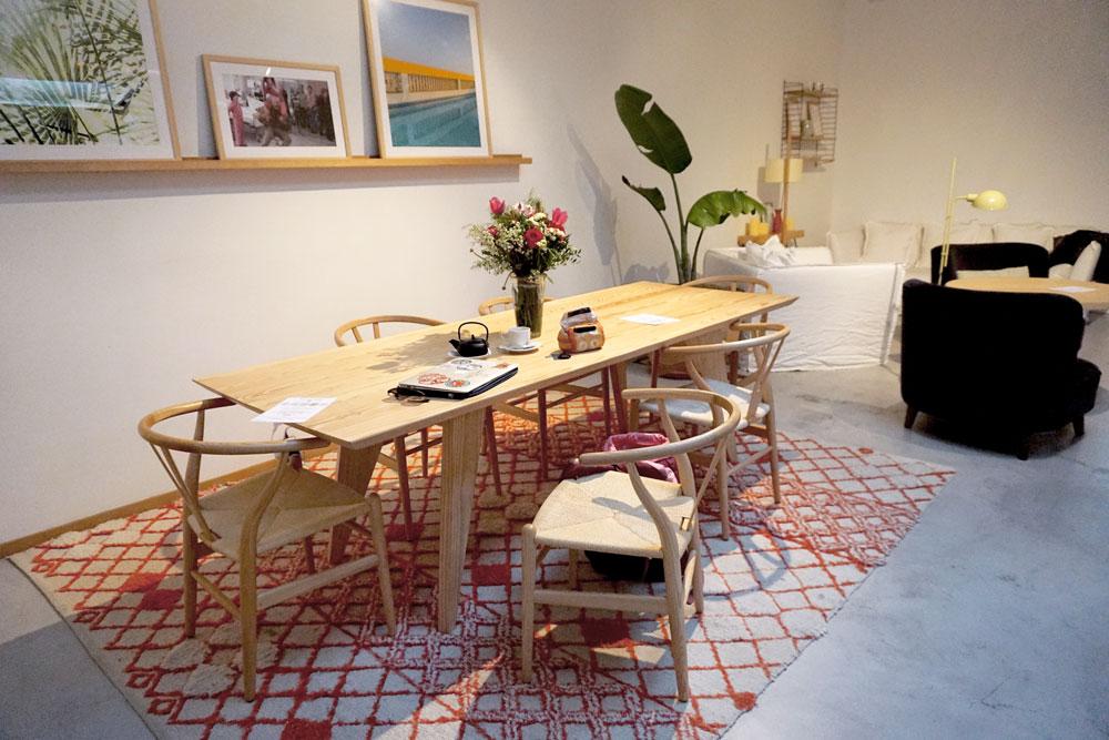 Margot-House-table.jpg