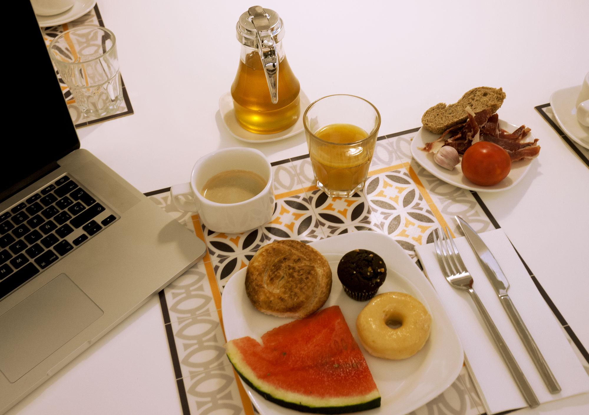 Pol&Grace-desayuno.jpg