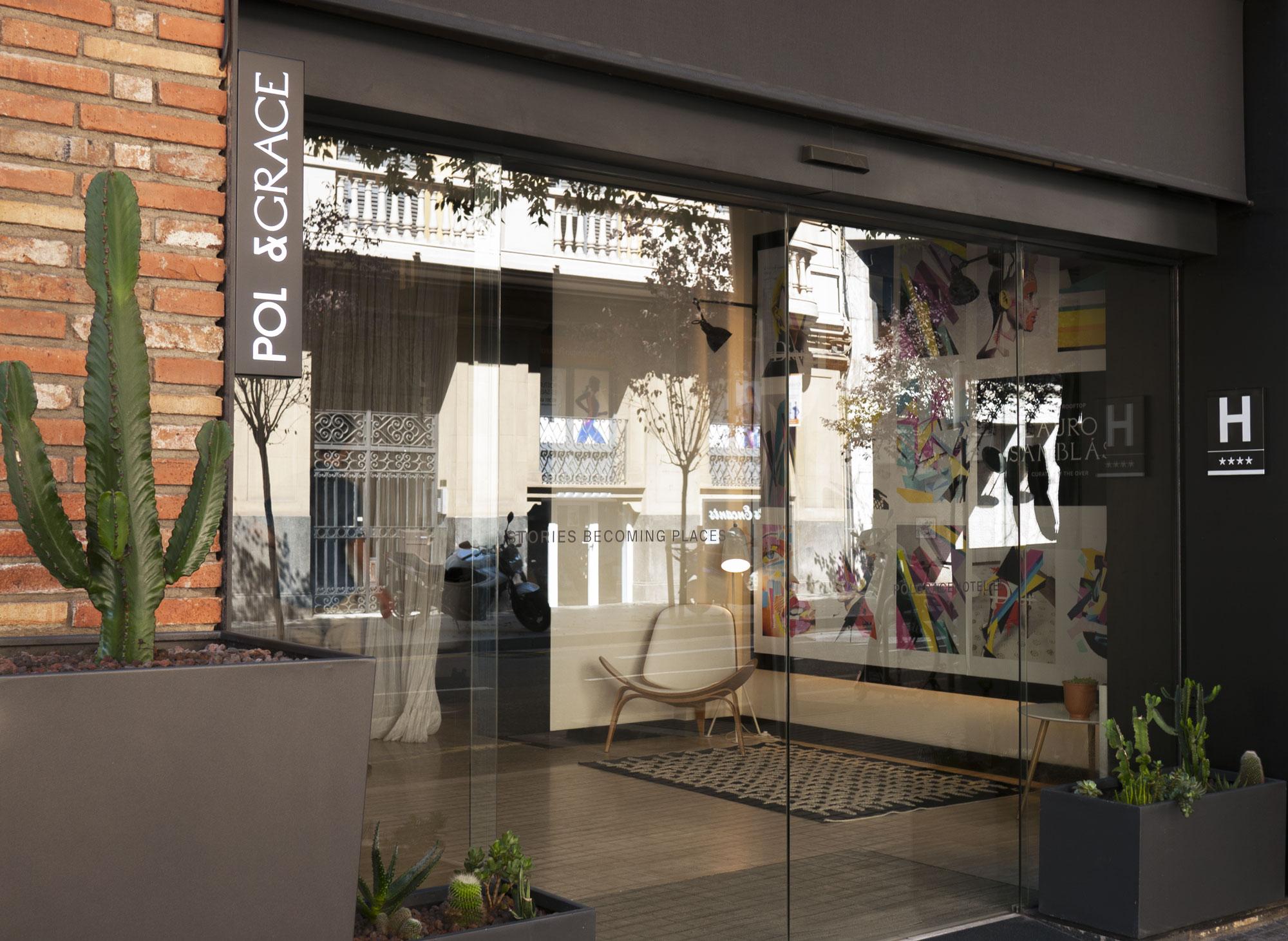 Pol&Grace-fachada.jpg