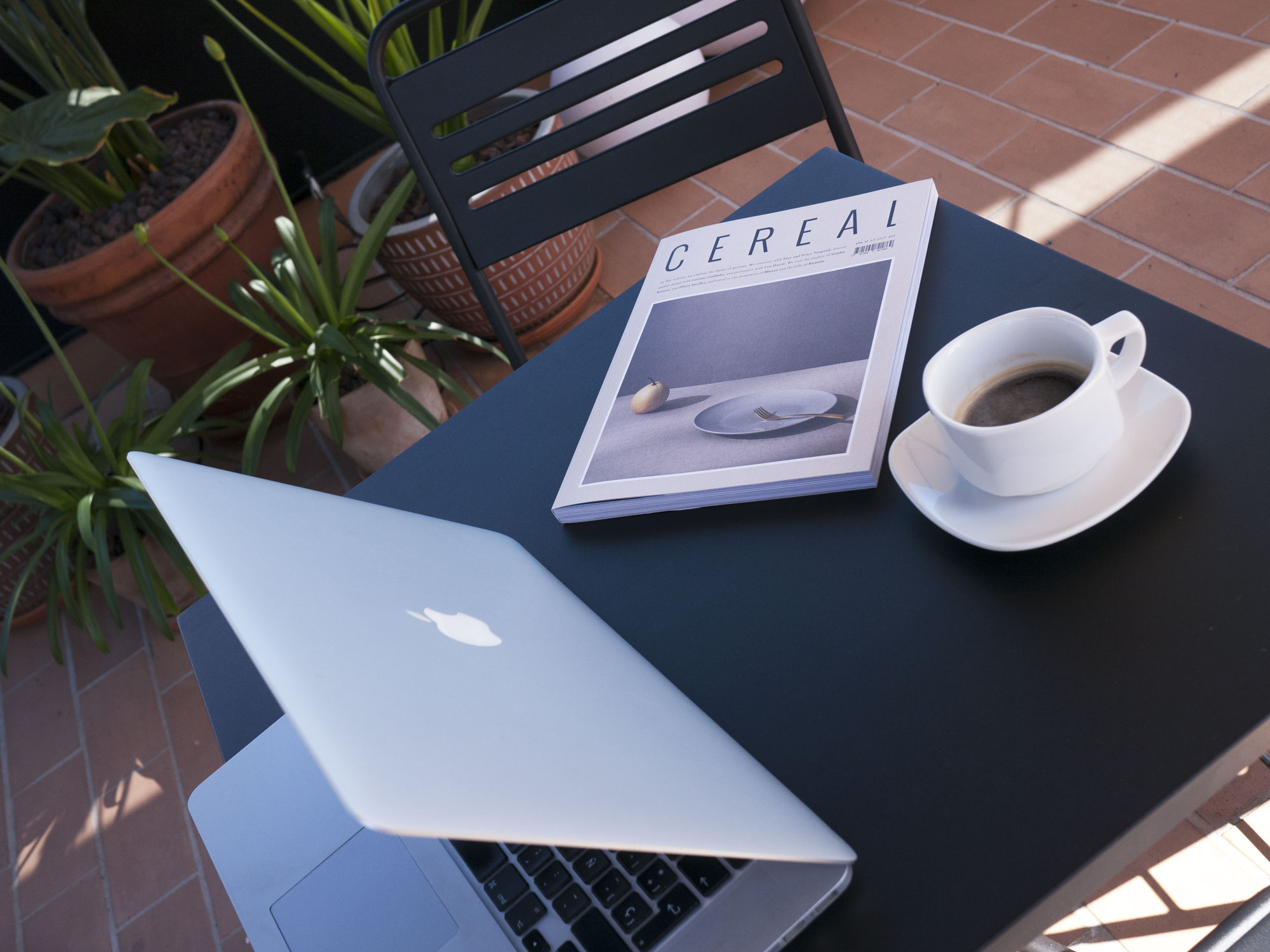 Pol&Grace-terraza1.jpg
