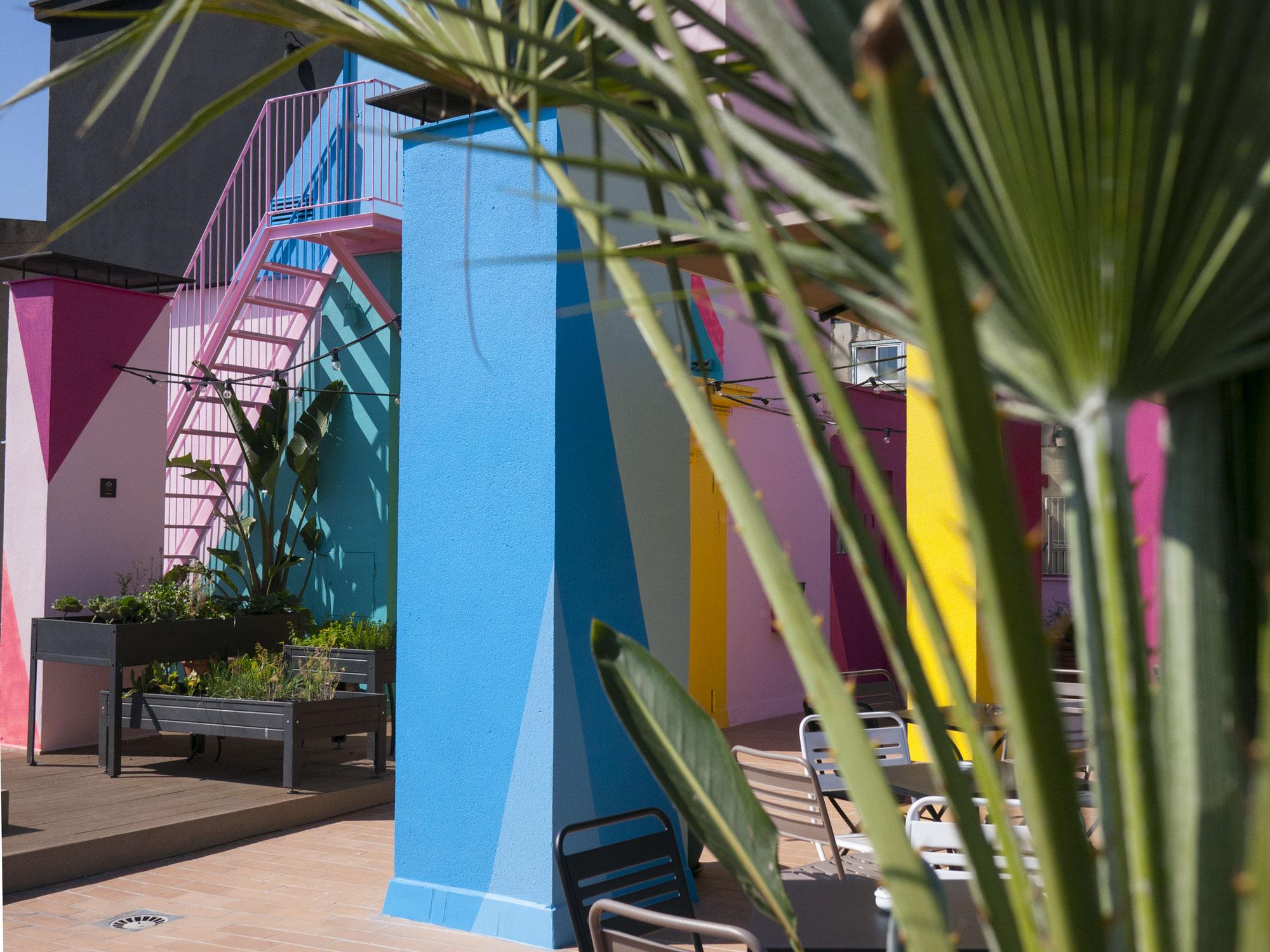 Pol&Grace-terraza2.jpg