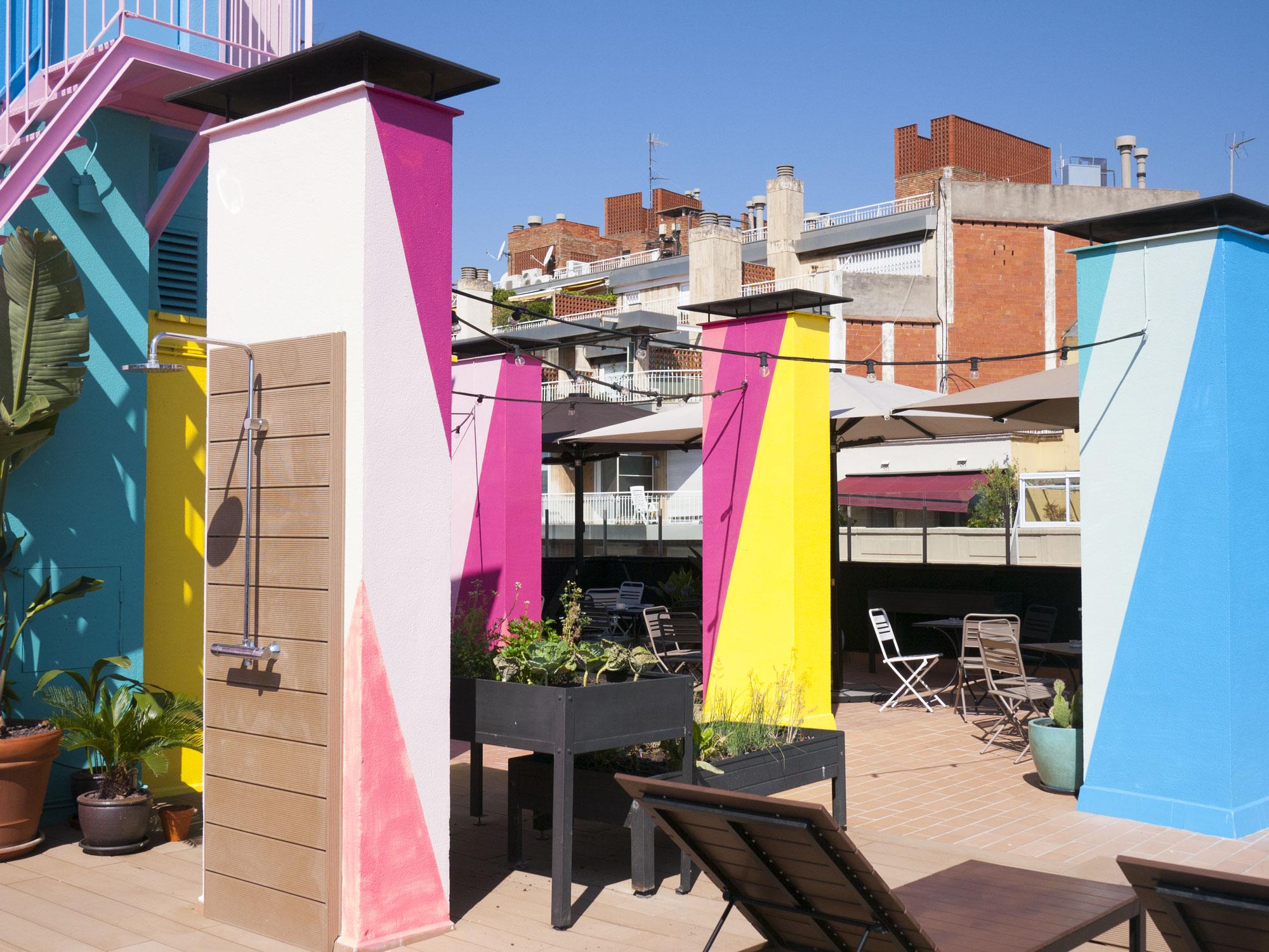 Pol&Grace-terraza3.jpg