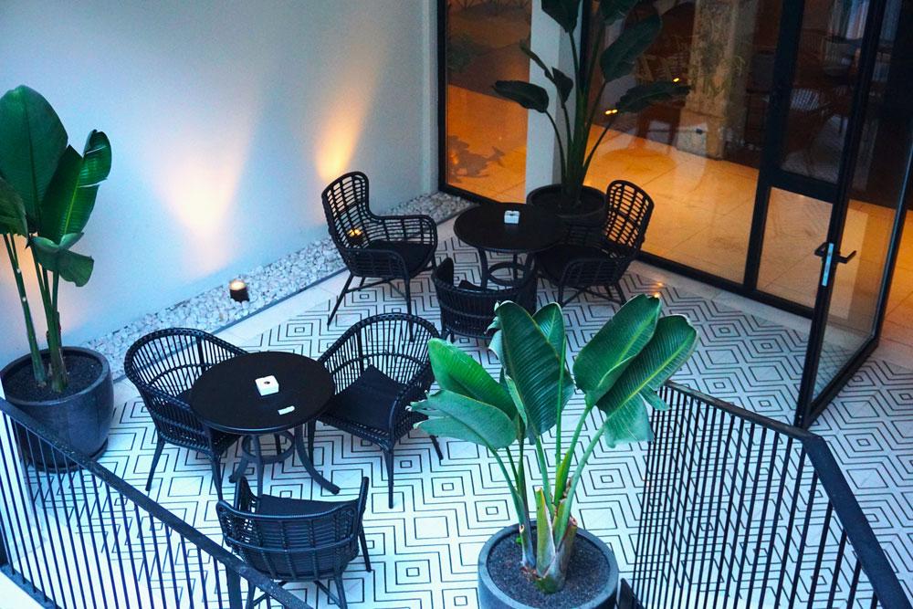 patio-Icon-Bcn.jpg