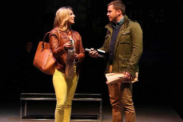 Janine_Divita_and_Will_Gartshore_in_Ordinary_Days_insert_courtesy_Round_House_Theatre.jpg