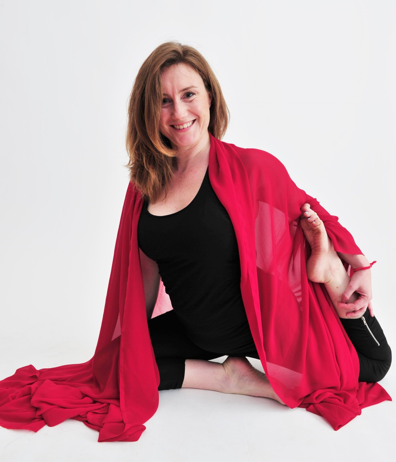 Joanna- Yoga profile 084.JPG