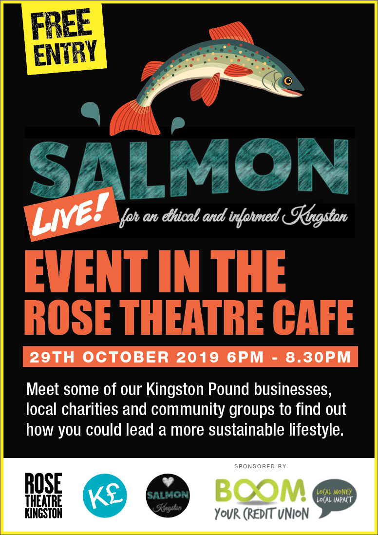 salmonLIVE.png