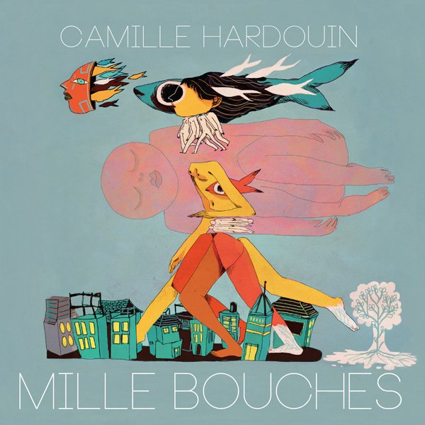 Camille_Mille-bouches.jpg