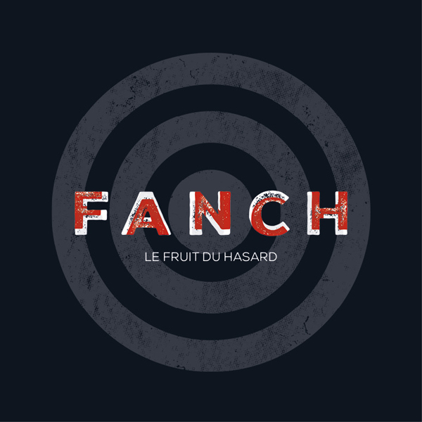FANCH---LFDH---COVER.jpg