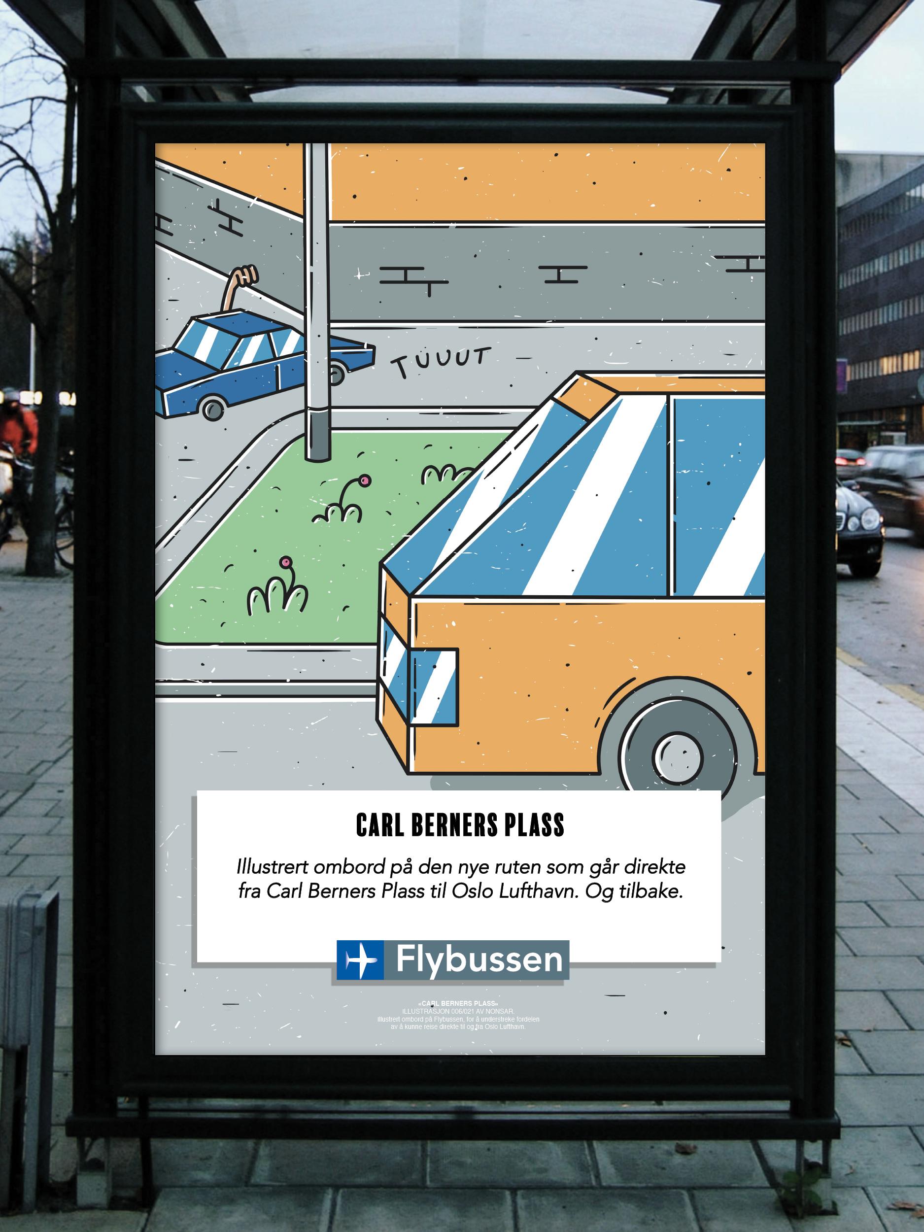 Serie_flybussen_boards6.jpg
