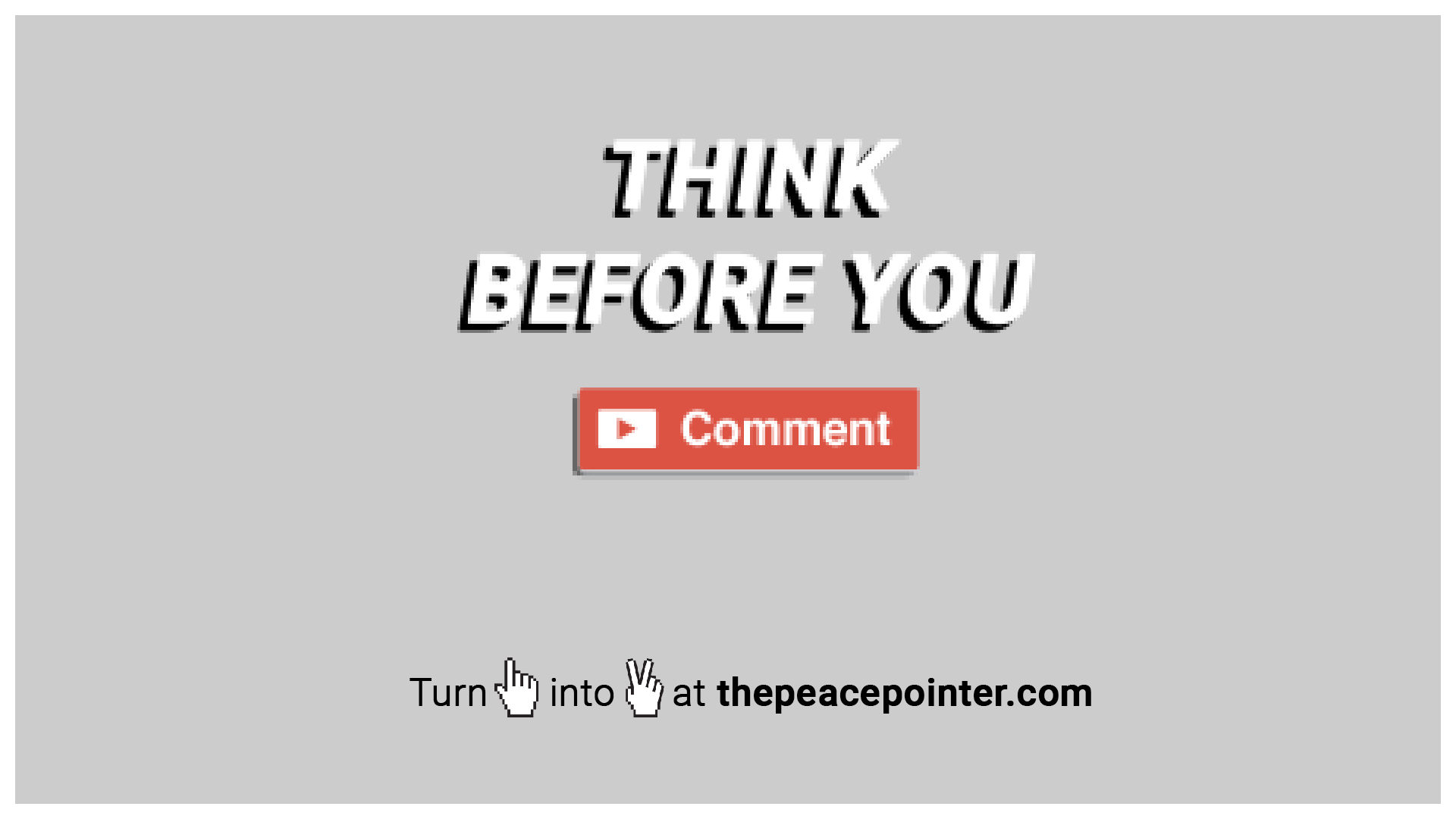 the_peace_pointer_comment_(wide).png