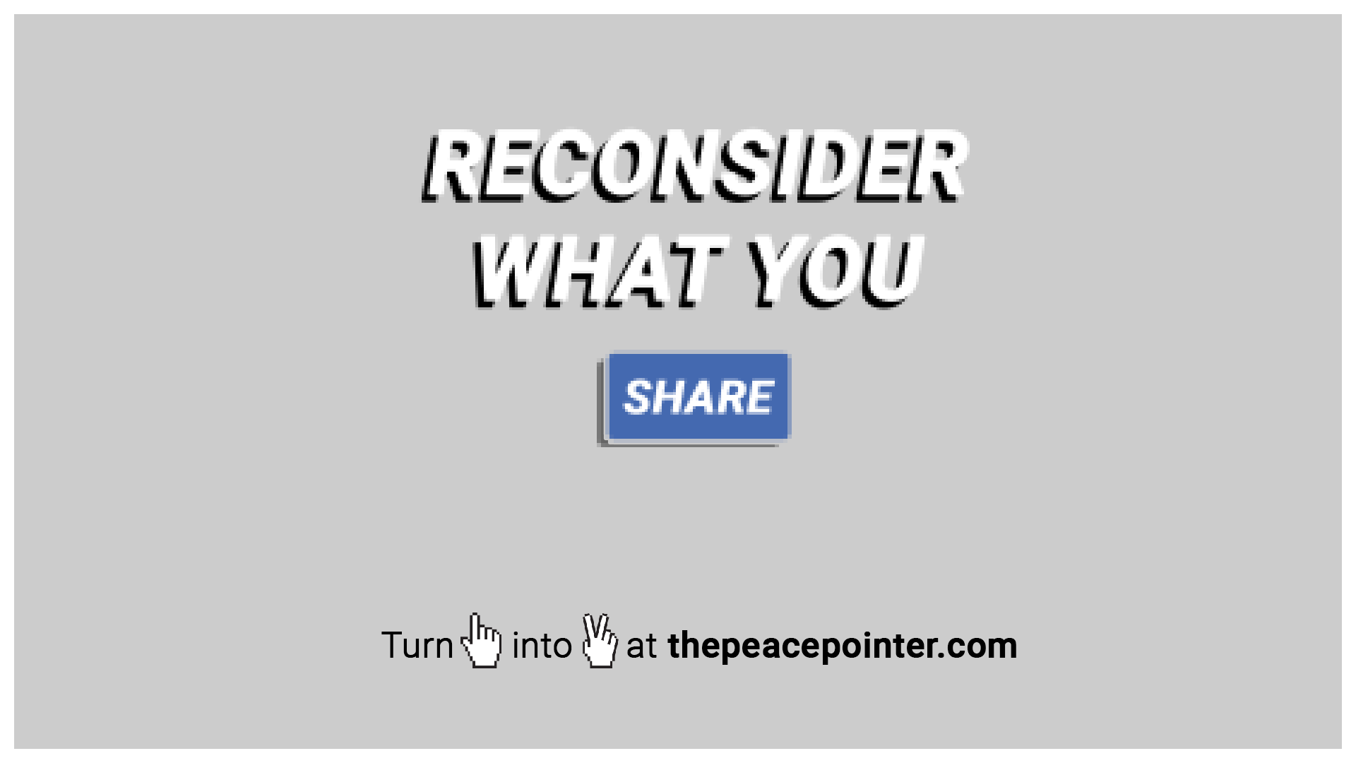 the_peace_pointer_share_(wide).png