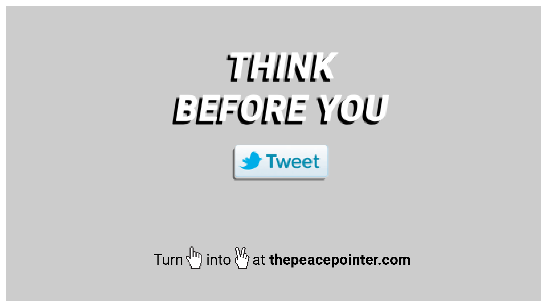 the_peace_pointer_tweet_(wide).png