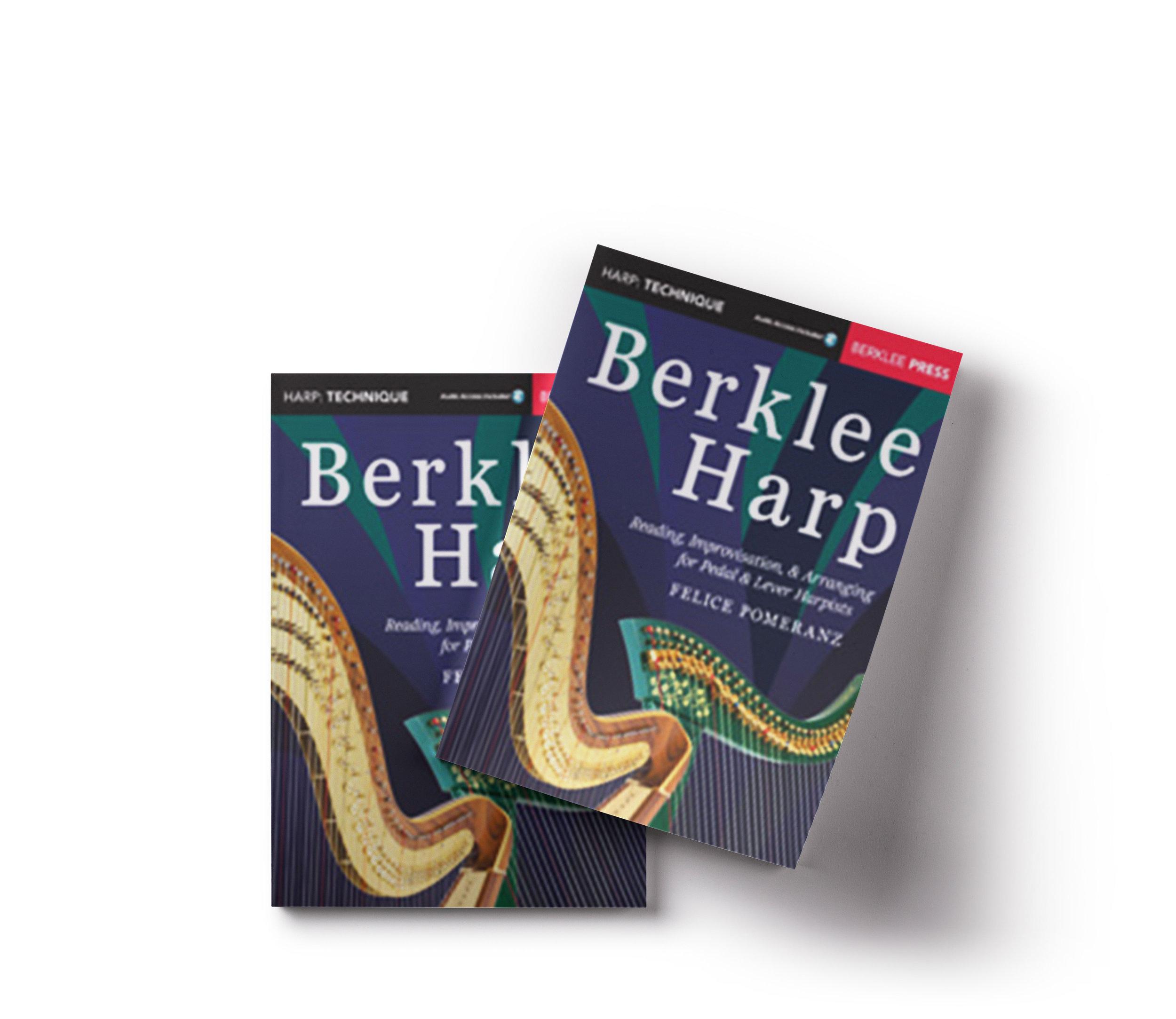 the-gilded-harps-berklee-harp-book-white-bg-3-cropped.jpg