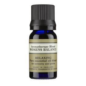 Women's Balance Aromatherapy Blend