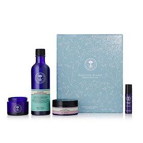 Relax Aromatic Christmas Gift
