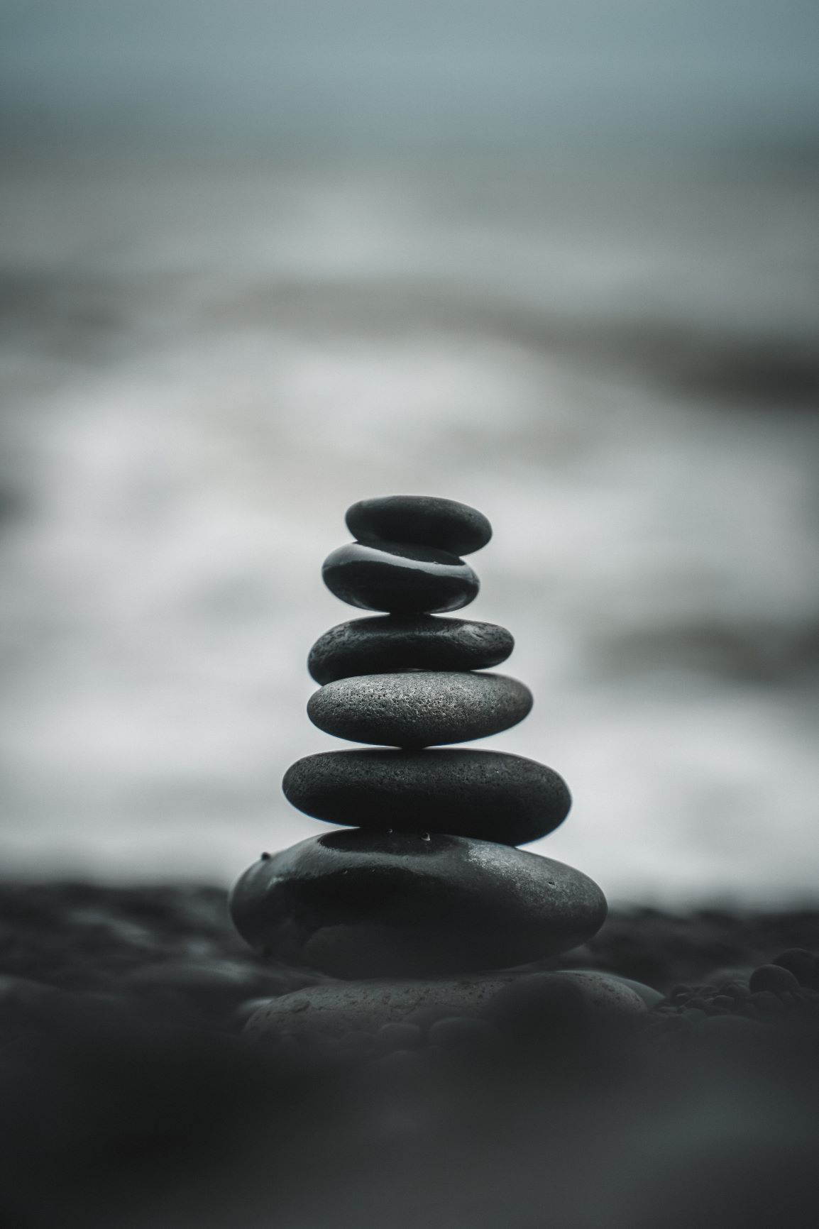 Reiki Level 1 - A Two-Day Course - 21st & 22nd September, 201910am to 4:30pm€220 Early Bird/€250 Normally