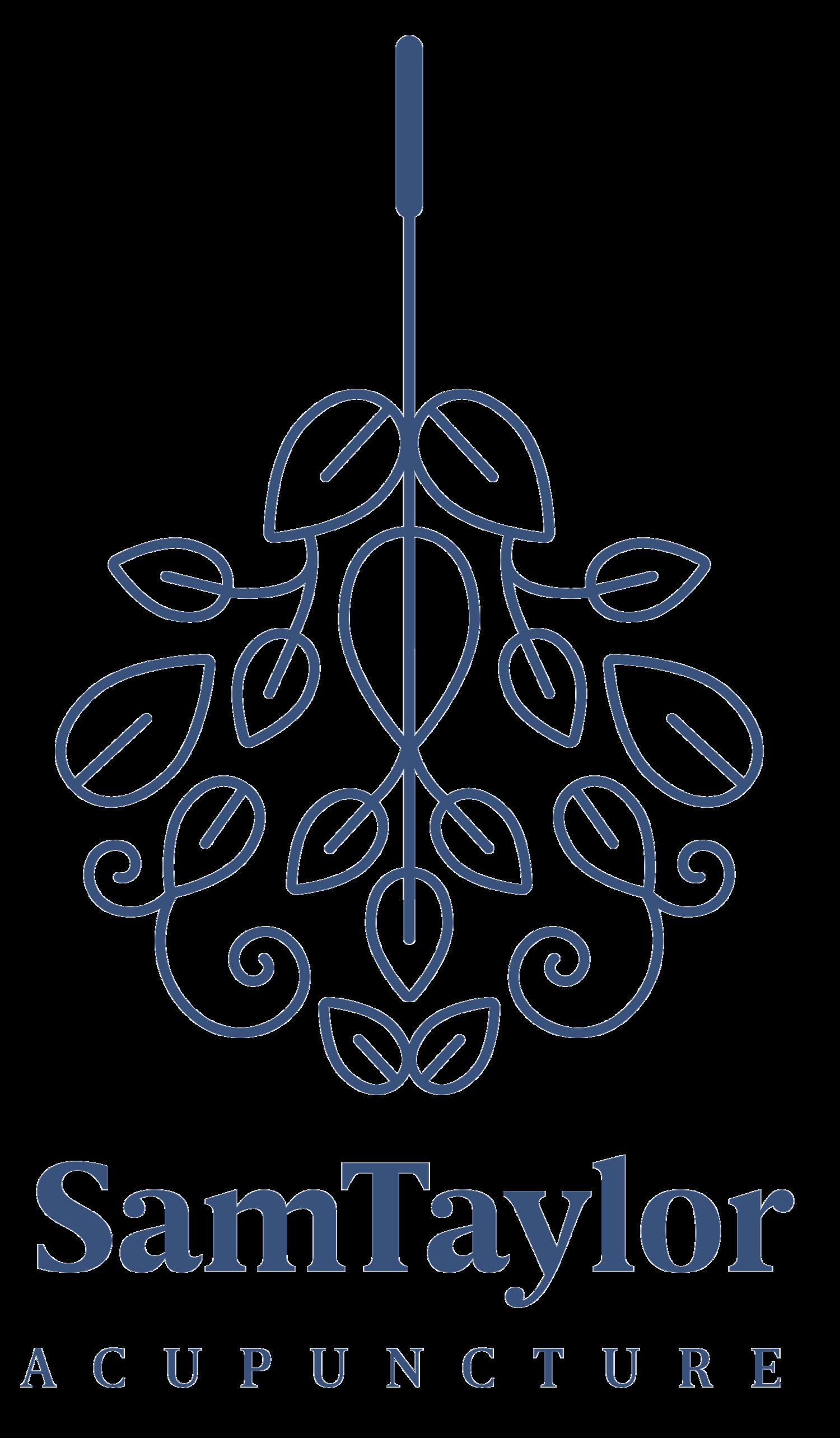 logo-blue+(1).png