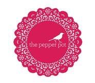 pepperpot.JPG