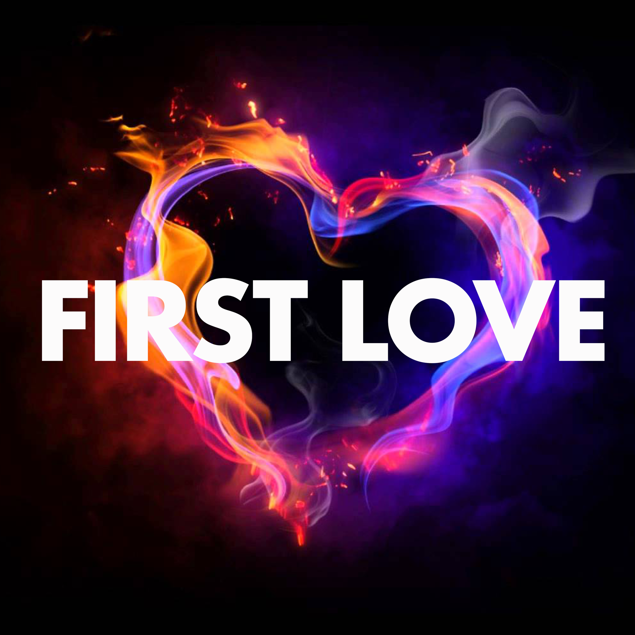 first love copy.png