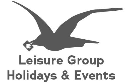 BOS-Leisure-group.jpg