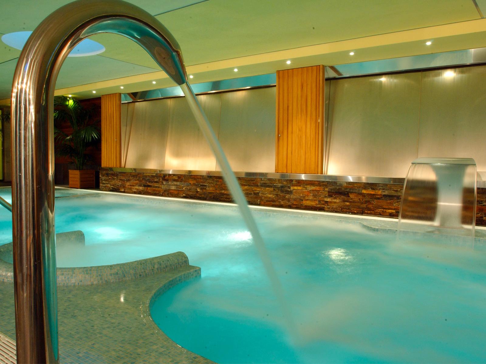 detalle-spa-hotel-mangalan_1.jpg
