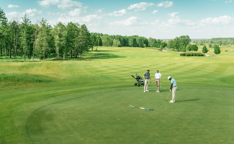 GolfPokerHolidays.jpg